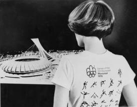 12   Olympics 1976