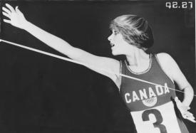 10  Olympics 1976