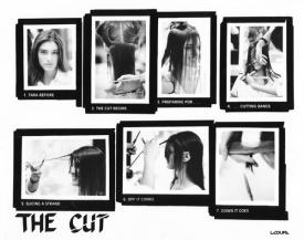 5Lollipop Cut 1993