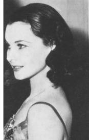 3   Vivien Leigh 1940