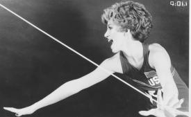 8  Olympics 1976