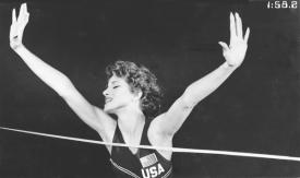9   Olympics 1976