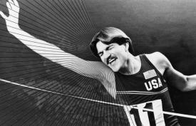 7  Olympics 1976