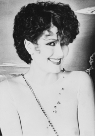8  Zig-Zag 1977