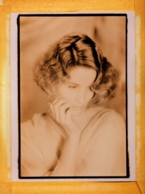 5  Romance/Wavy Bob 1988 (Proof)