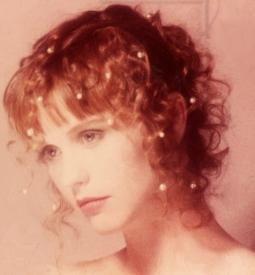 6  Romance/Pearls in Hair 1988