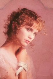 7  Romance/Tender Tendrils 1988