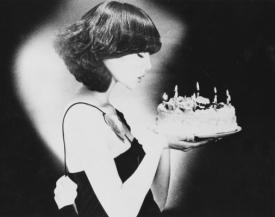 1 10th Birthday Cut