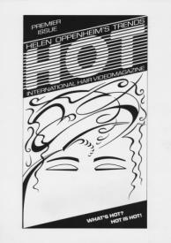 1    H.O.T. VideoMagazine 1986