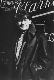 1  Helmut Newton