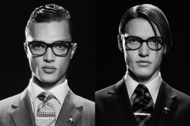 30  Vogue Hommes