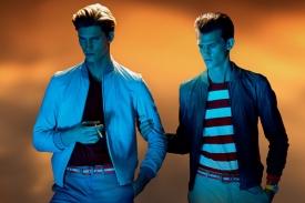 26 Vogue Hommes
