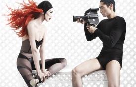 12  Vogue Nippon Beauty