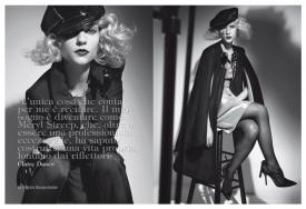 28  Vogue Italia