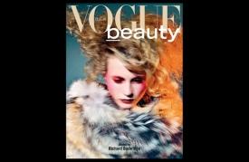 14  Vogue Italia Beauty