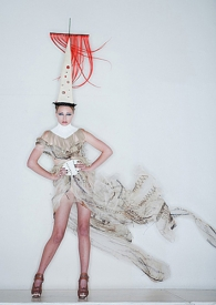 1  Peter Gray/Aveda Congress Show 2011