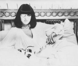 8a  Sleeper 1975