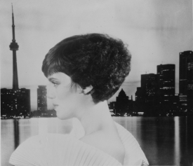 4 The Toronto Collection 1977