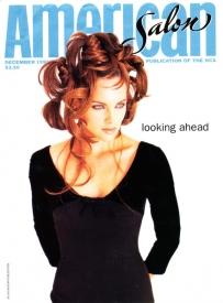 14  American Salon 1995