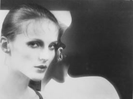 3  Top Model Hair - 1977
