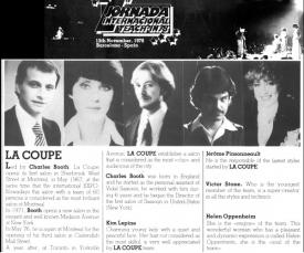 1  Smash Show Spain  - 1978