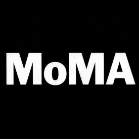 moma_logo.png
