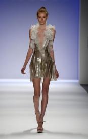 11  Argentine Designers Show S/S 14