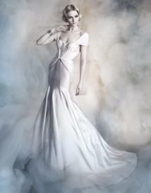 32 Vivienne Mackinder - 2012