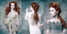 23  Vivienne Mackinder - 2012
