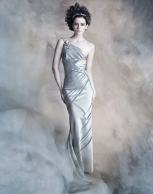 34  Vivienne Mackinder - 2012