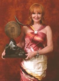 39  Vivienne Mackinder - 2011