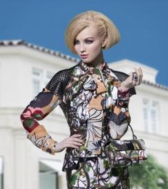14   American Style - 2013