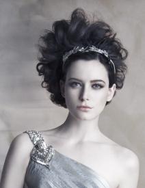 35  Vivienne Mackinder - 2012