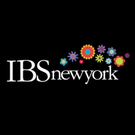 0   International Beauty Show (IBS)