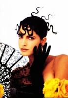 6  Sahag Amy Book - 1995