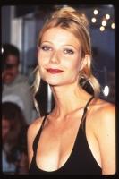 3  Gwyneth Paltrow - 1996