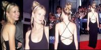 4   Gwyneth Paltrow - 1996
