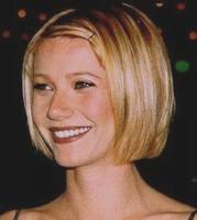 7  Gwyneth Paltrow - 1998