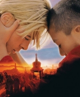 10  Brad Pitt - 1997