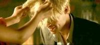 11  Brad Pitt - 1997