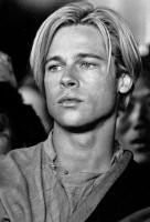 13  Brad Pitt - 1997