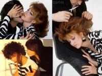 9   John Sahag Collage - Early 80s