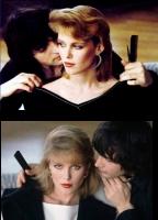 8  John Sahag With Nancy Donahue - 1979