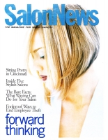 17  Salon News - 1996