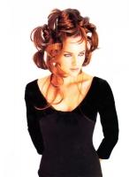 15 American Salon - 1995