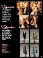 26  Nicholas K in Peluquerias Magazine - 2015