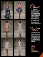 6  Luis Antonio In Peluquerias Magazine - 2015
