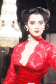 10  Tara 1987