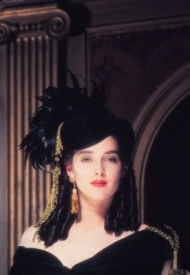 9   Tara 1987