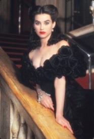 5  Tara 1987